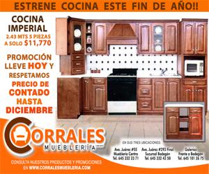 corrales-promococina-slyde