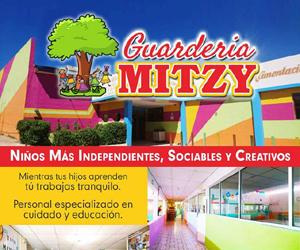guarderia-mytzy-actual-slyde