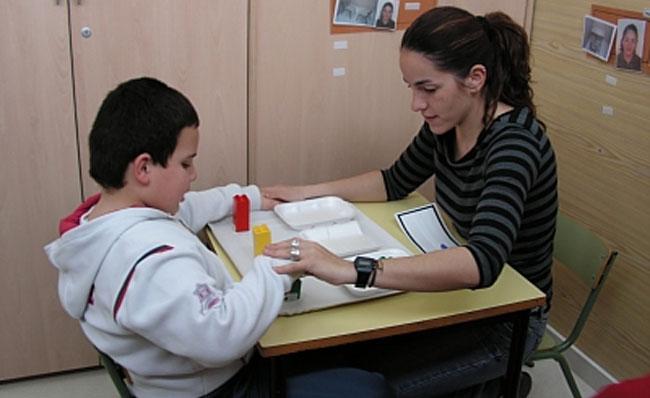 Invitan A Formar En Cananea Grupo De Apoyo Para Niños Con Trastorno Del Espectro Autista Soy Cobre