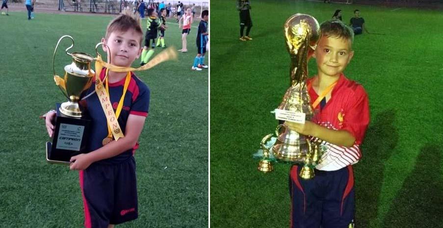 Ingresa futbolista cananense a Campamento de Chivas, Rebaño